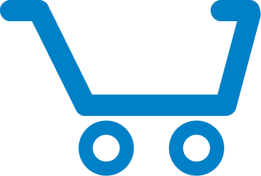 SHOPtheWORD Cart